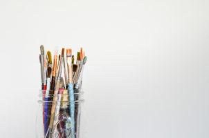 tutoriale, tutoriale dla grafikow, materialy dla grafikow, rozwoj projektanta graficznego