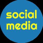 social media, obsluga. kampanii na facebooku, instagram