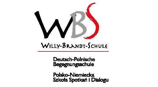 publikacje dla WBS, tworzenie publikacji, skład publikacji warszawa