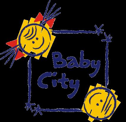 Logo_Baby_City_Prywatne-przedszkole-na-sadybiem