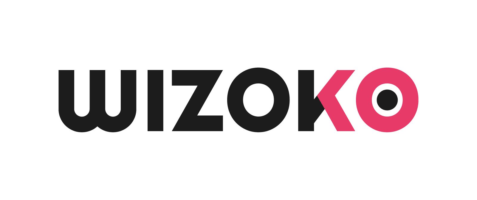 designerskie strony internetowe warszawa
